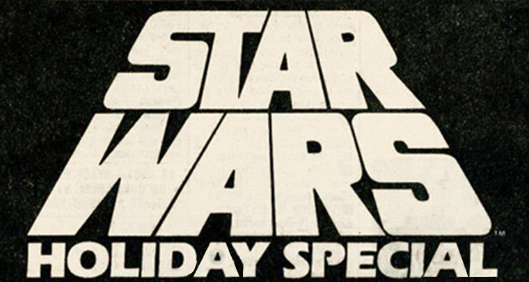 SW-Holiday-Special